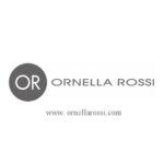 Ornella Rossi Stores